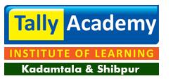 Tally Academy Blog